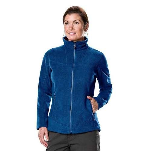 Women's Activity 2.0 Jacket