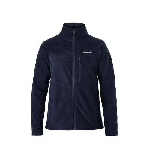 Men's Activity 2.0 Interactive Jacket