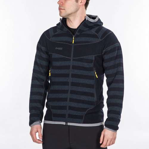 Men's Hollvin Wool Jacket