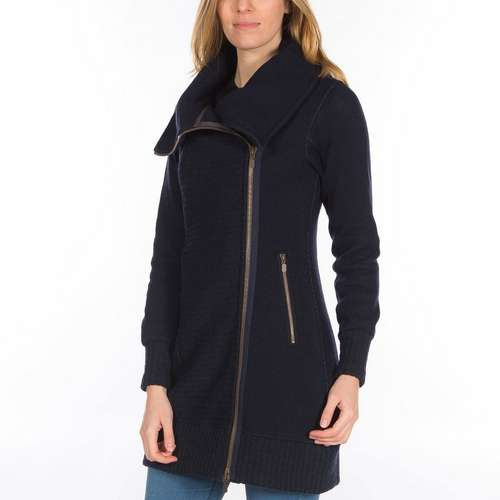 Women's Kariel Lady Coat