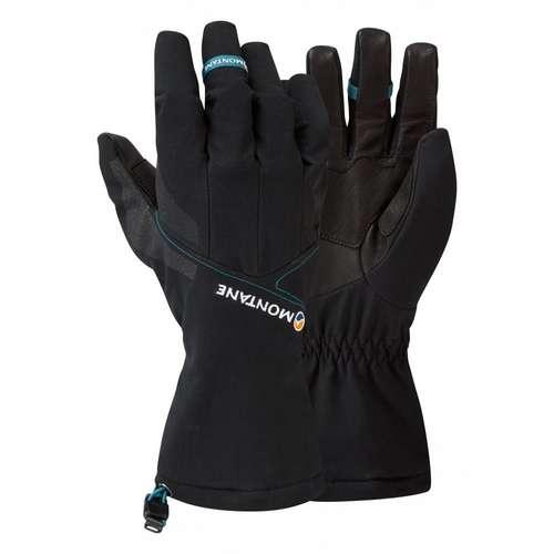 Alpha Glove