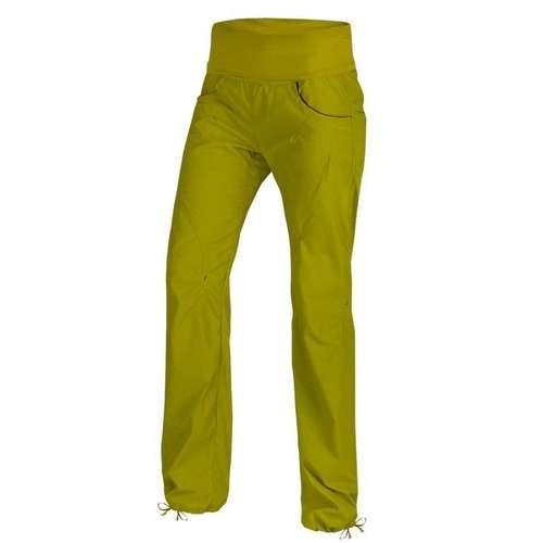 Women's Noya Pant