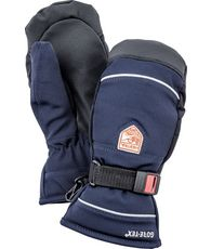 Kids' Gore-tex Flex Junior Mitt
