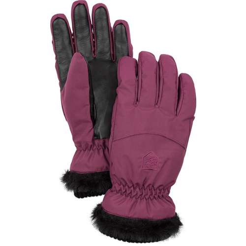 Women's Primaloft Forest Glove