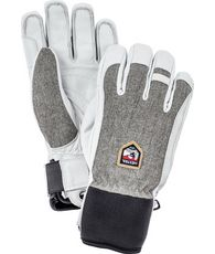 Men's Army Patrol Glove