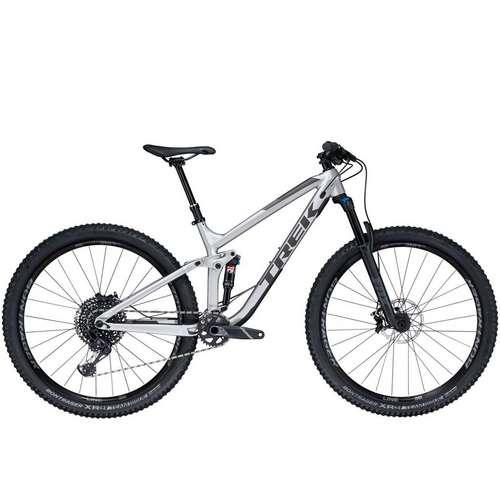 Fuel EX 8 29 (2018)  Full Suspension Mountain Bike