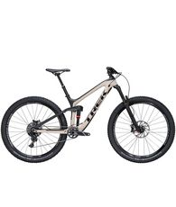 Slash 9.7 (2018) Full Suspension Mountain Bike