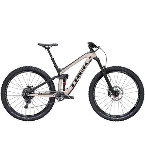 Slash 9.7 (2018) Full Suspension Mountain Bike