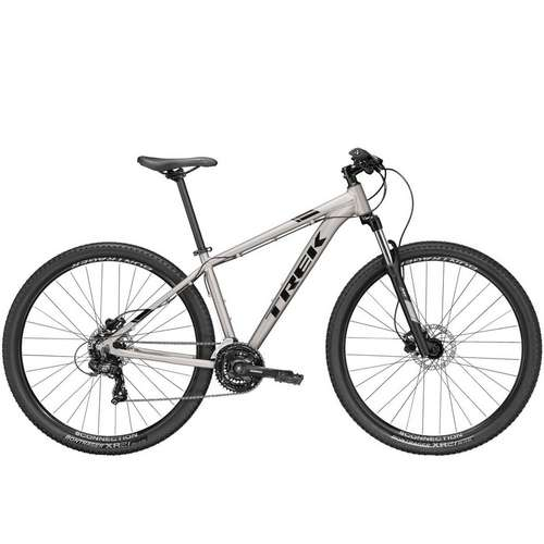 Marlin 5 (2018) Hardtail Mountain Bike