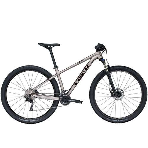 X-Caliber 8 (2018) Hardtail Mountain Bike