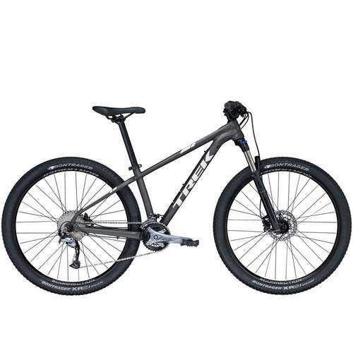 Women's X-caliber 7 (2018) Hardtail Mountain Bike