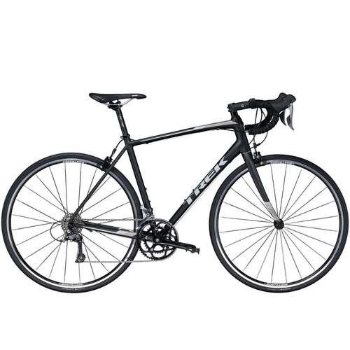 Domane AL 2 (2018) Road Bike