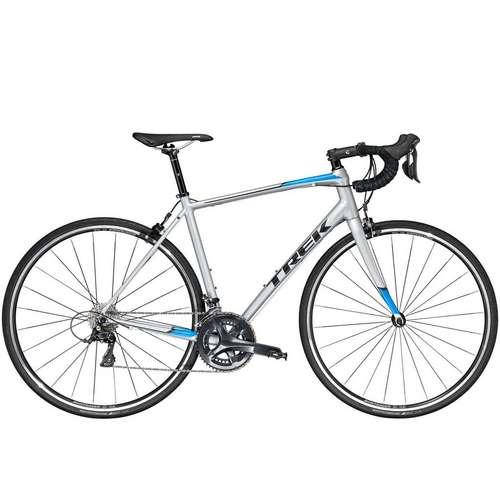 Domane AL 3 (2018) Road Bike