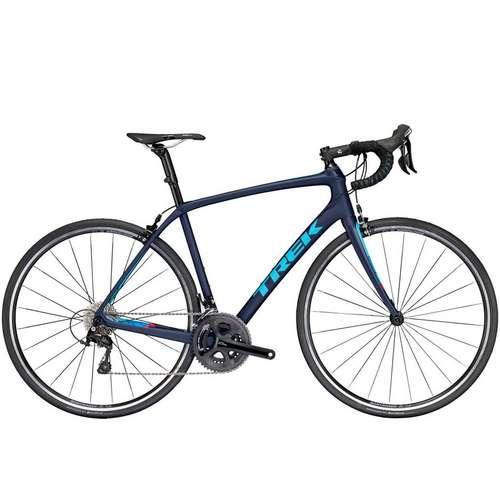 Domane SL 5 (2018) Road Bike