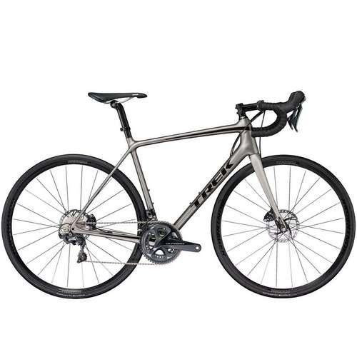 Emonda SL 6 Disc Road Bike (2018)