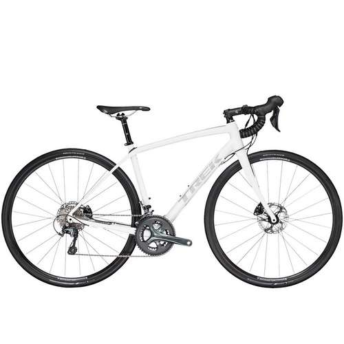 Women's Domane Alr 4 Disc (2018)