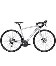 Women's Domane SL 5 Disc (2018)