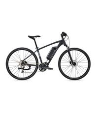 Coniston (2018) E-Bike