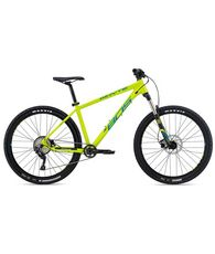 805 (2018) Hardtail Mountain Bike