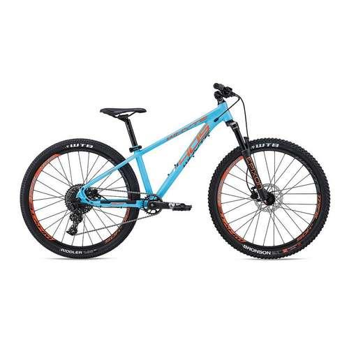 Kids' 405 (2018) Hardtail Mountain Bike