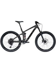Remedy 8 27.5 (2018) Full Suspension Mountain Bike