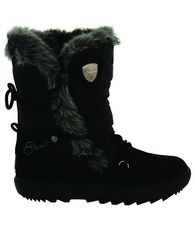 Women's Karellis Boot