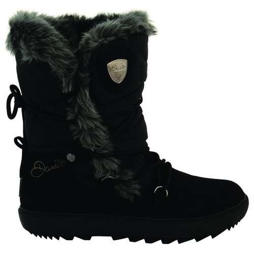 Women's Karellis Boot