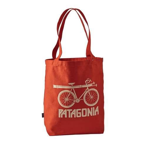 Market  Canvas Tote Bag