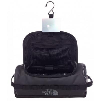 The North Face Base Camp Travel Canister - Large 5.7L