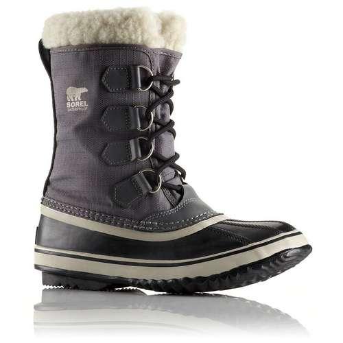 Women's Winter Carnival Boots
