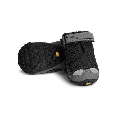 Ruffwear Grip Trex Paw Wear Set Of 2