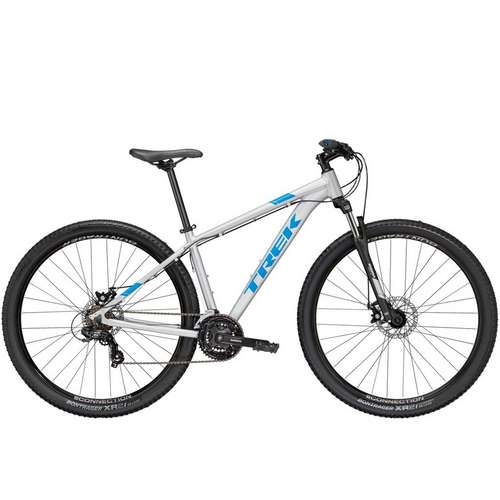 Marlin 4 (2018) Hardtail Mountain Bike