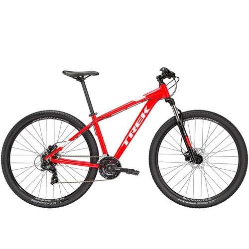 Marlin 5 (2018) Hardtail Mountain Bike