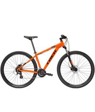 Marlin 6 (2018) Hardtail Mountain Bike