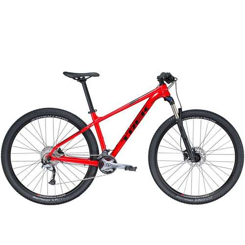 X-caliber 7 (2018) Hardtail Mountain Bike