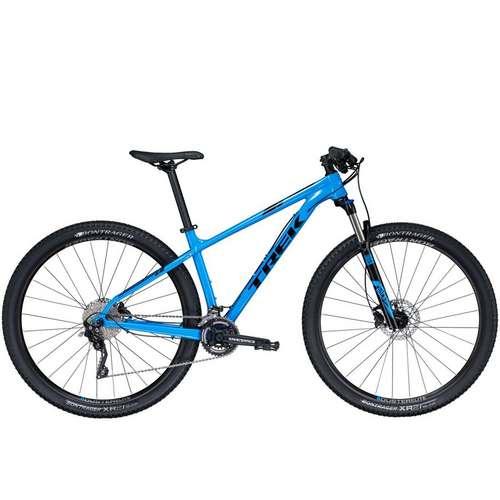 X-caliber 8 (2018) Hardtail Mountain Bike