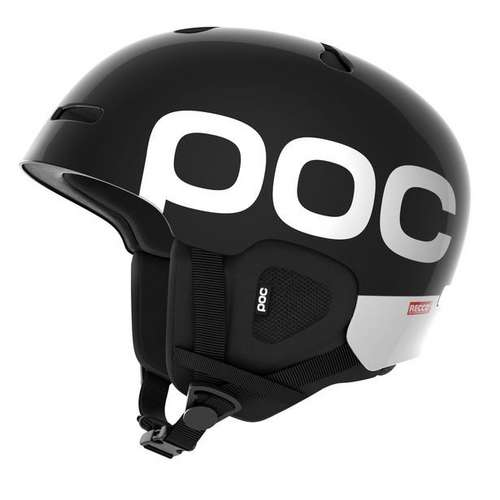 Auric Cut Back Country Spin Helmet