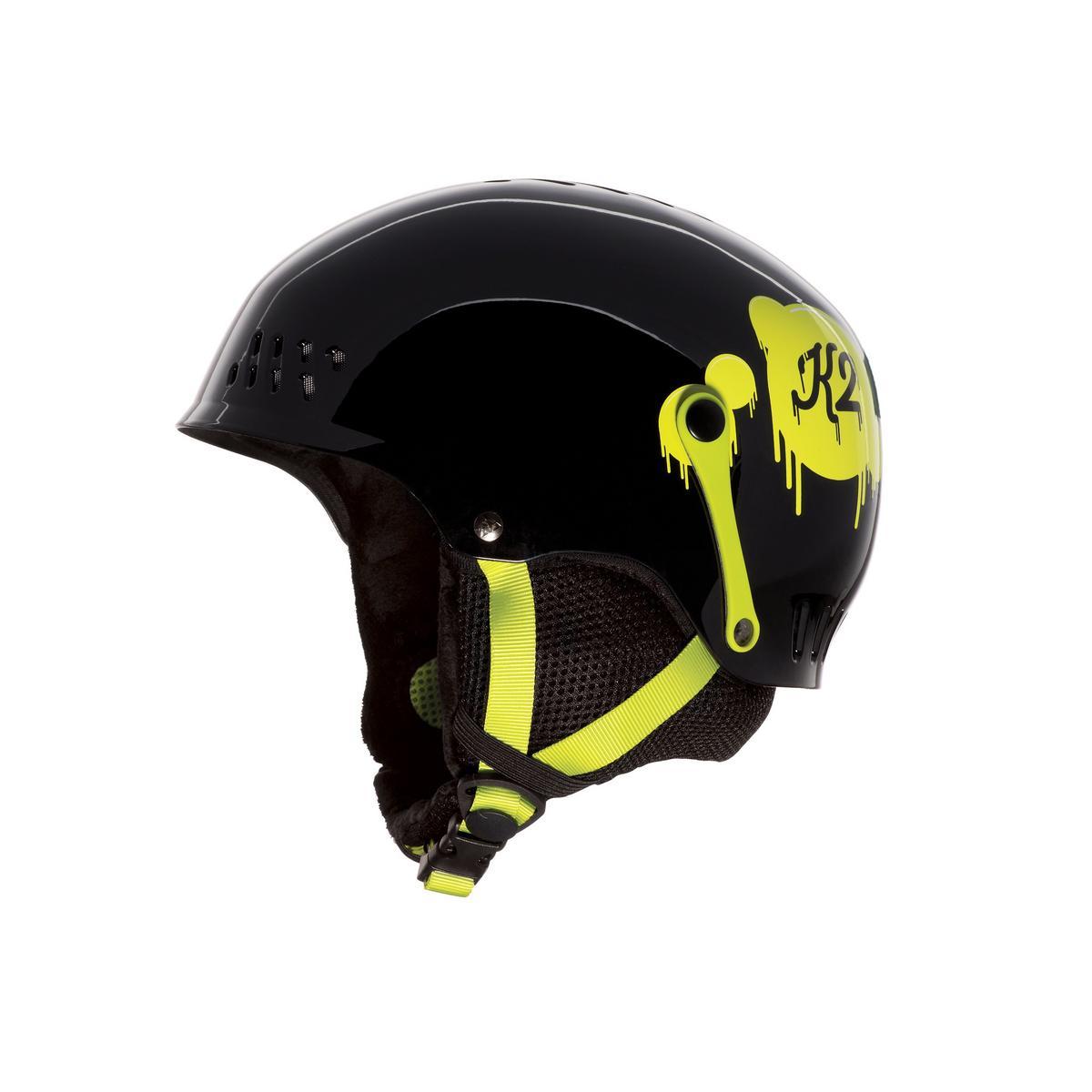 K2 Kid's Entity Helmet