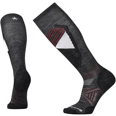 Smartwool Men's Ski Light Pattern