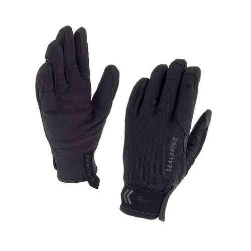 Dragon Eye Glove