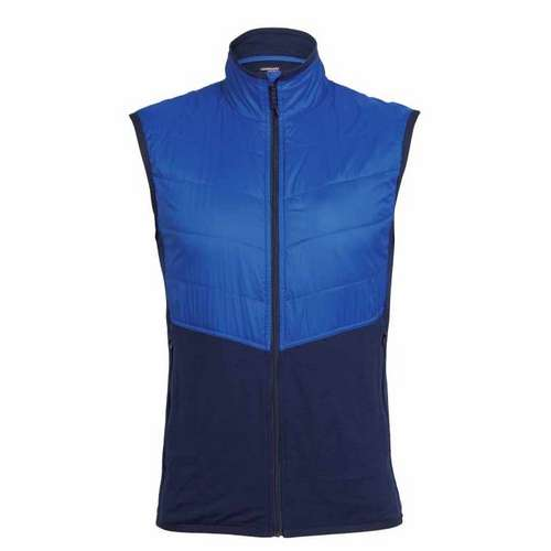 Men's Ellipse Vest