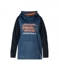 Boys' Vaposhield Fleece Hoody