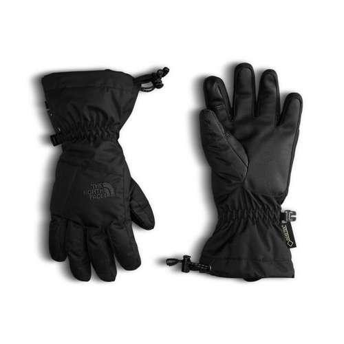Kids' Montana Glove