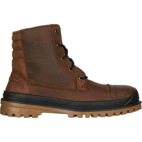 Men's Griffon Boot