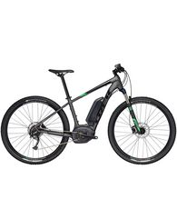 Powerfly 4 (2018) Hardtail E-Mountain Bike