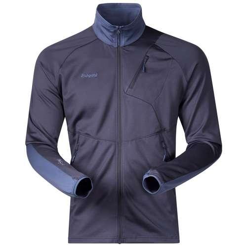 Men's Galdebergtind Jacket