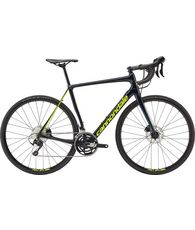 Synapse Carbon Disc 105 (2018) Road Bike