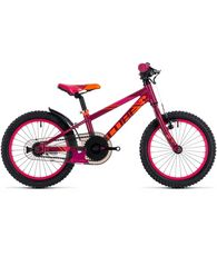 Kid 160 Girl's bike (2018)