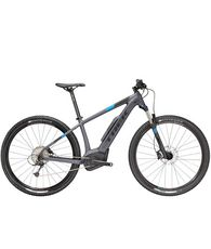 Powerfly 5 (2018) Hardtail E-Mountain Bike