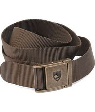 Men's  AVIATR™ Belt